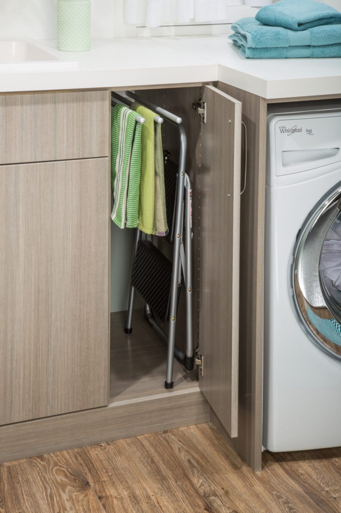 Laundry Innovative Spaces Inc Innovative Spaces Inc